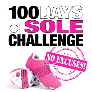 100Days_Square2